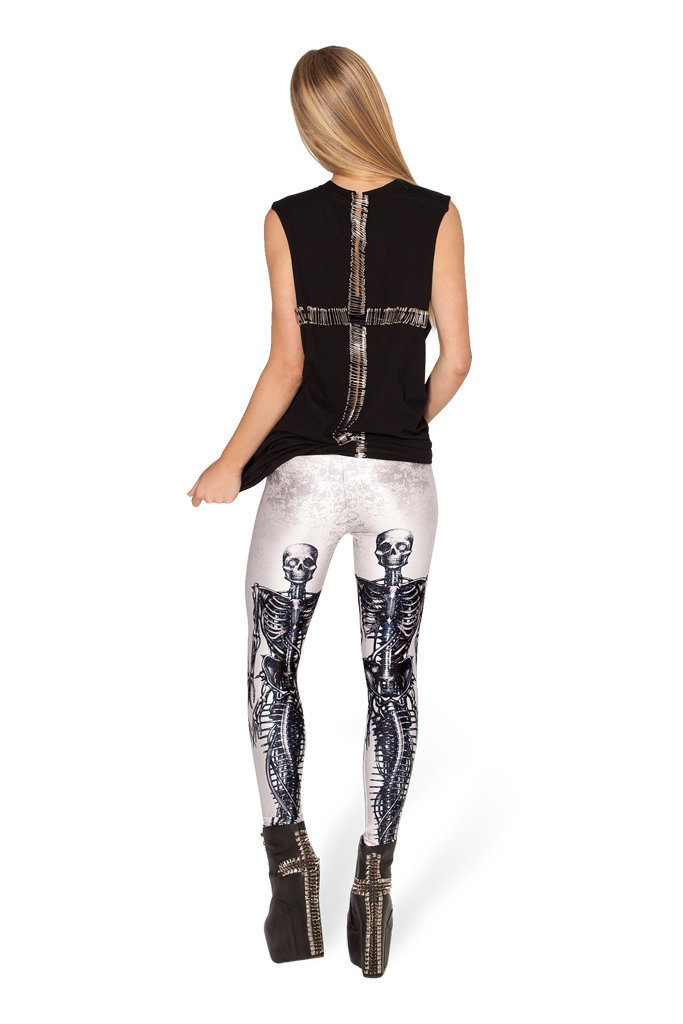Spring 2014 New Arrival fancy leggings for women seamless ...