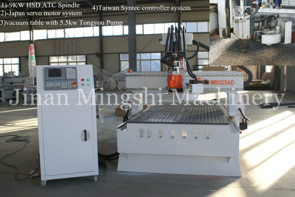 Distributor wanted wooden door design cnc router machine for Door design cnc