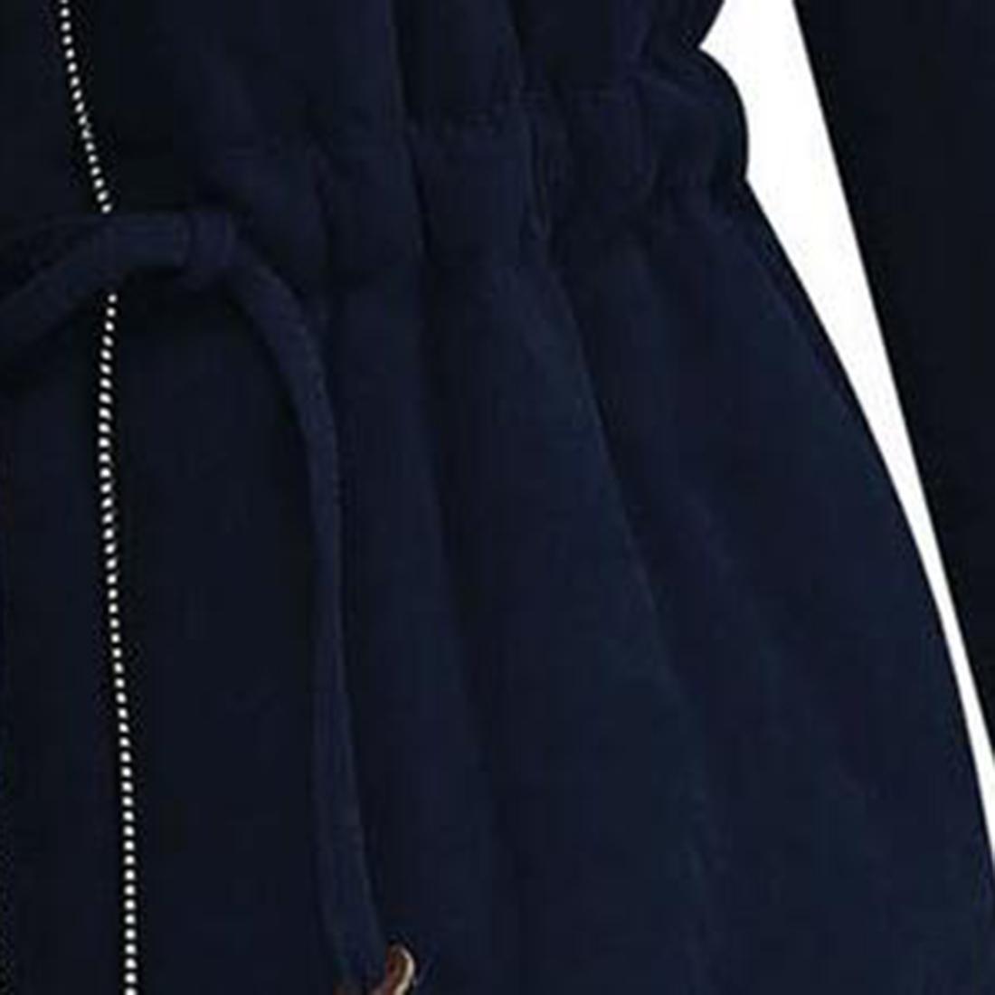 Скидки на Осень женщины Моды короткие Черный Молния Пальто 2 Стилей С шляпы теплый Повседневные Куртки женские Короткие Дизайн Горячий Парень Бесплатная доставка