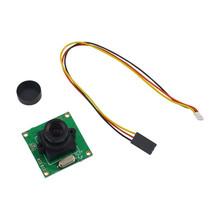 700TVL CC3D FPV Mini HD Camera for Quadcopter Drone Photography