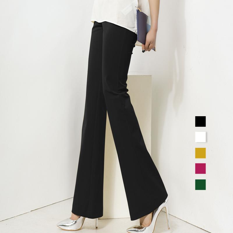 achetez en gros ladies chino pants en ligne des grossistes ladies chino pants chinois. Black Bedroom Furniture Sets. Home Design Ideas