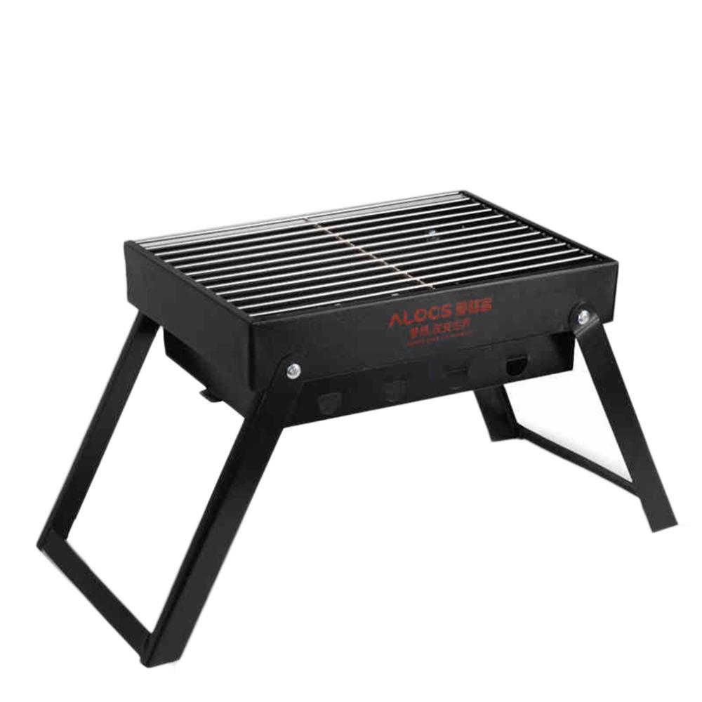 alcool de charbon de bois promotion achetez des alcool de charbon de bois promotionnels sur. Black Bedroom Furniture Sets. Home Design Ideas