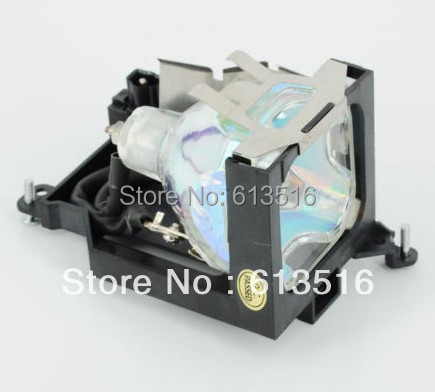 Projector housing Lamp&amp;Bulb  610-317-7038 LMP78  for  SANYO PLC-SW31/PLC-SW3<br><br>Aliexpress
