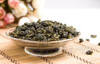 в 1970 году сырой Пуэр Чай, 250г olde пу эр чай, agilawood tambac, гладкие pu erh чай, Окаменевшее дерево