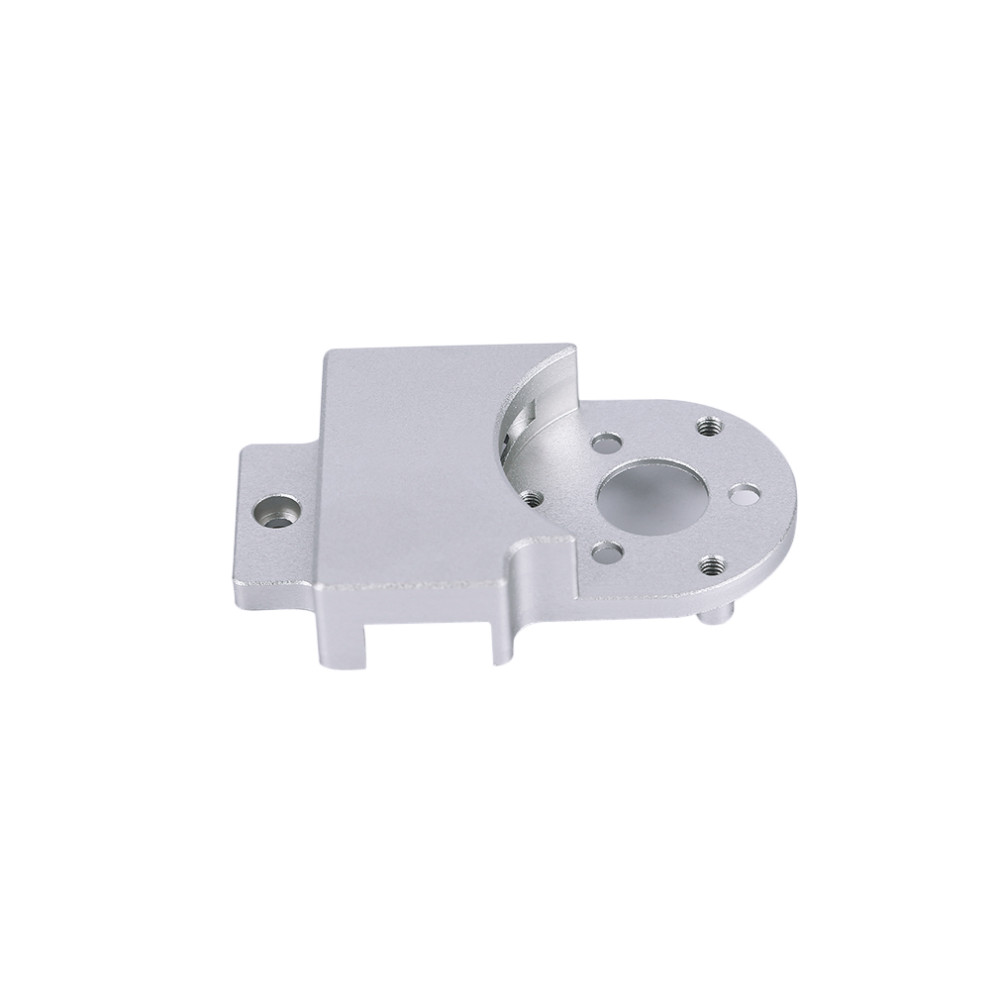 DJI Phantom 3 Gimal Cover with Silver PTZ Gimble Hardware Accessories Cover for DJI Phantom 3