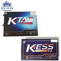 Best Newest Kess V2 4 036 V2 30 No Tokens Limiation KESS V2 Master KESS V2
