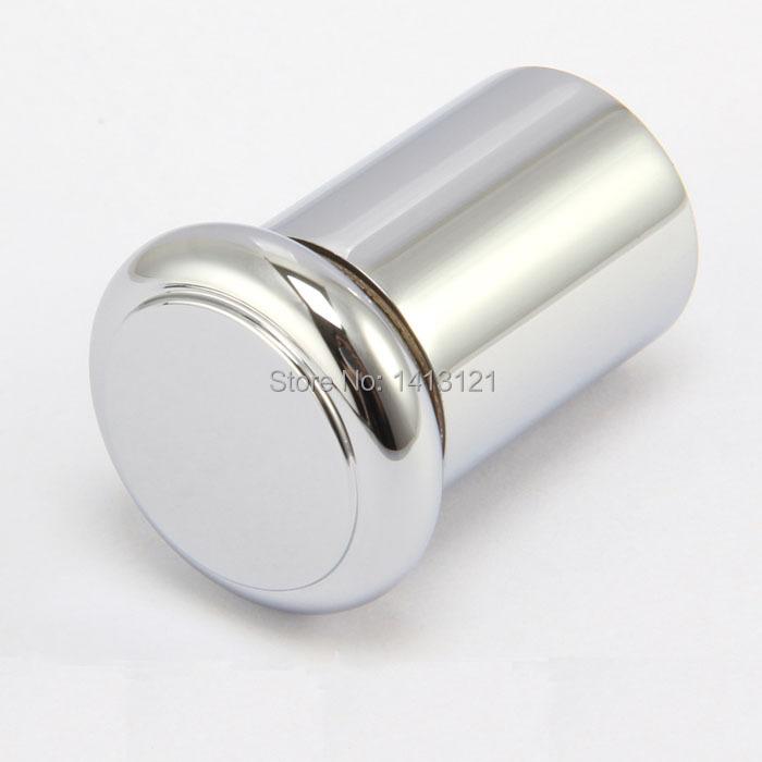 free shipping mirror nail Screw print advertising nail decoration nail picture ect fix nail fastener hardware acrylic Project(China (Mainland))