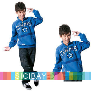 Spring Hoodies,Best Selling Boys Casual Tops Long Sleeve Kids Leisure Wear,Free Shipping C0673