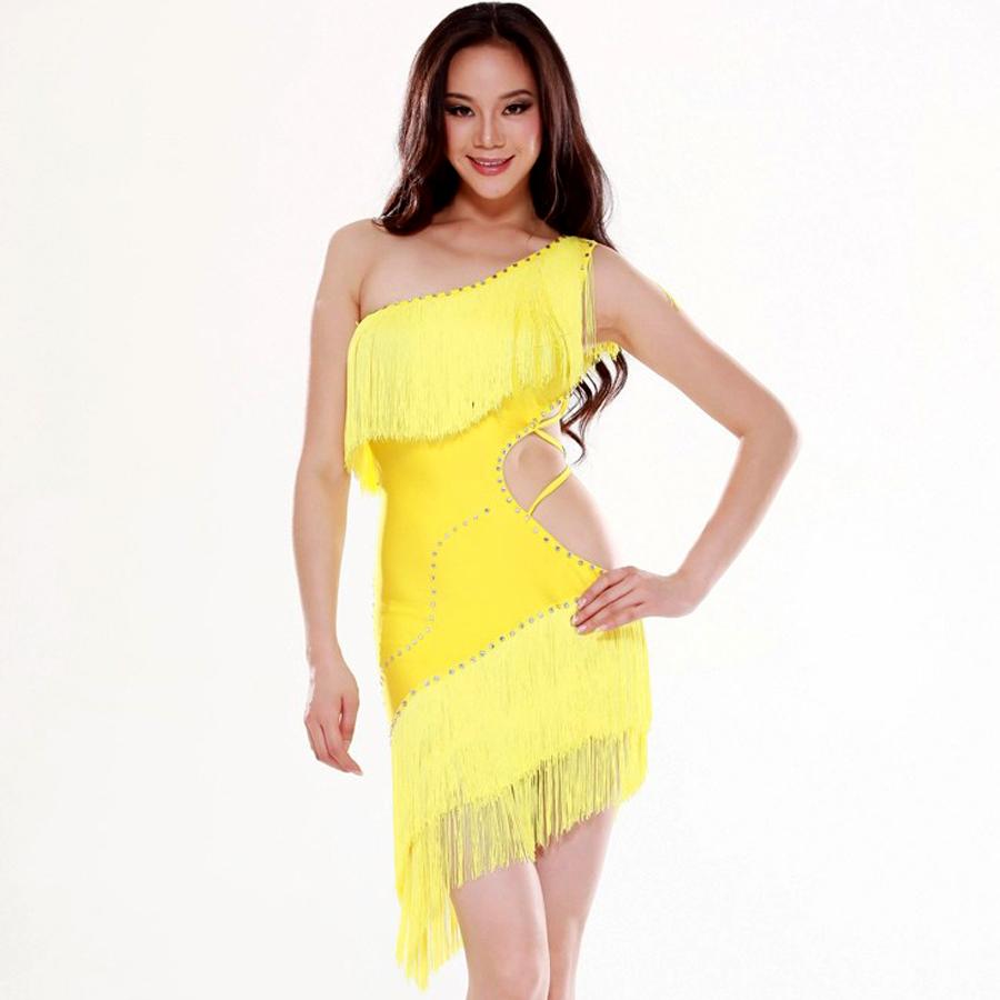 online buy wholesale salsa dresses from china salsa. Black Bedroom Furniture Sets. Home Design Ideas