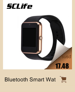 Smart Watch A11 Round Screen Heart Rate Monitor Smartwatch TF SIM Card  Clock for iPhone Xiaomi Samsung Lenovo LG Sony Androik