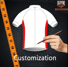 SllLENYOND Brand Manufacturer of Custom Cycling Clothing/MTB Custom Cycling Jerseys/ Affordable and Custom Cycling clothes(China (Mainland))