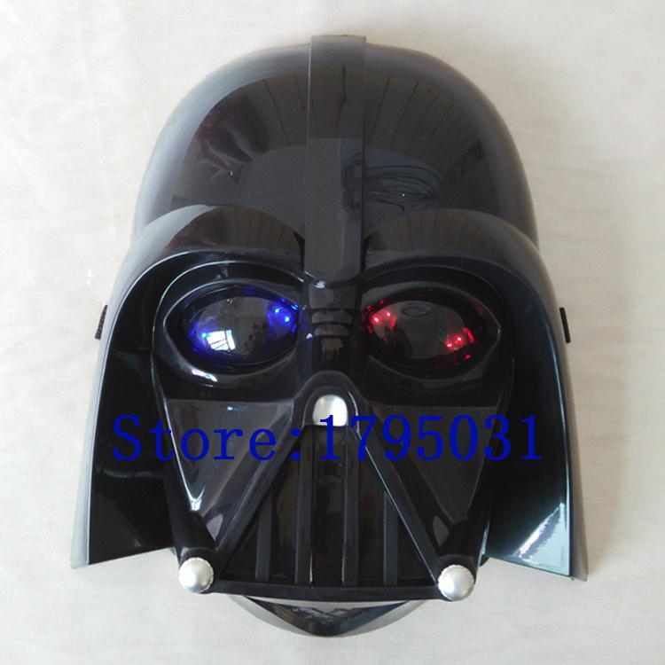 Star Wars Helmet 1:1 Juguetes Darth Vader Black Warrior Empire Soldiers Clone Trooper Imperial Stormtrooper Helmet Kid Toys<br><br>Aliexpress