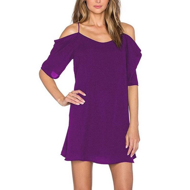 Short Slips For Dresses Promotion Shop For Promotional