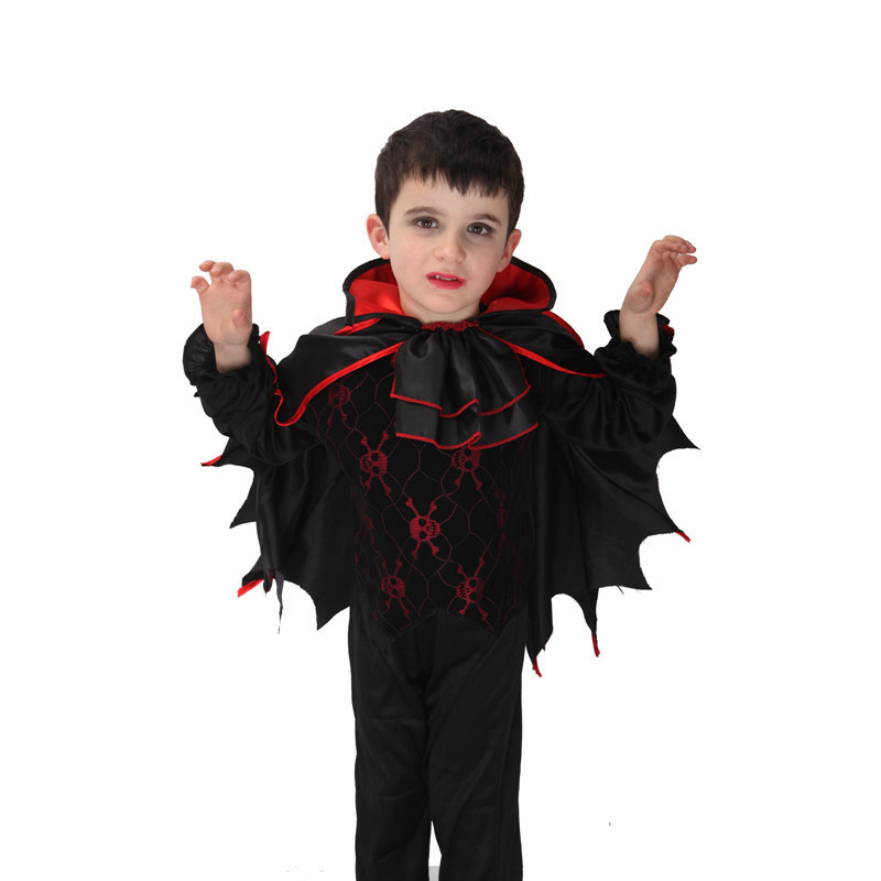 Buy 2014 hot sale high quanlity retail for Diy halloween costumes for kid boy