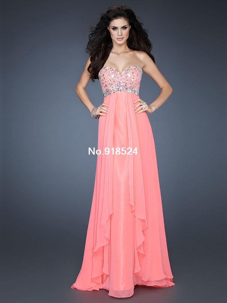 Homecoming Dresses Zona Rosa 27