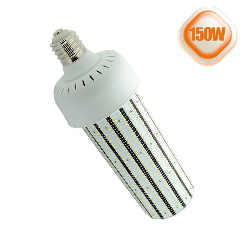 Porch Light Bulb Replacement: Aliexpress.com : Buy Outdoor Led 150w Corn Bulbs