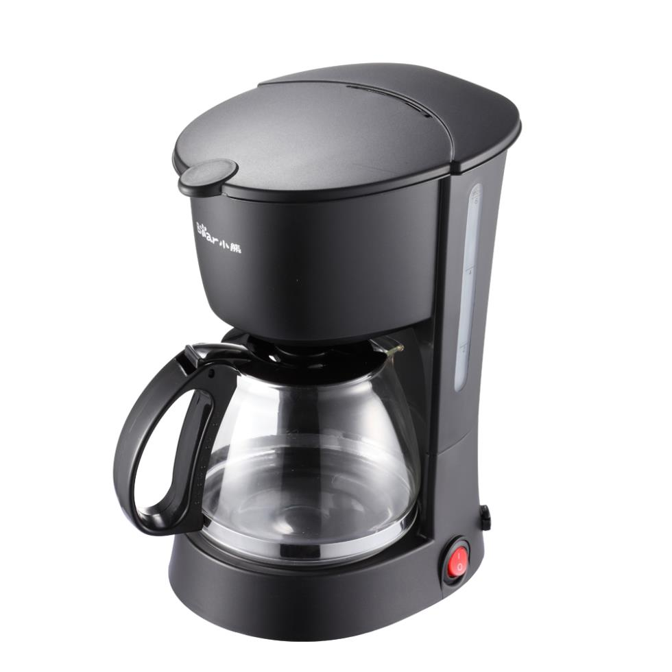 Kfj 403 Fully Automatic Coffee Machine Leaks Coffee Maker