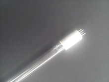 Lamp Buy Cheap Onyx