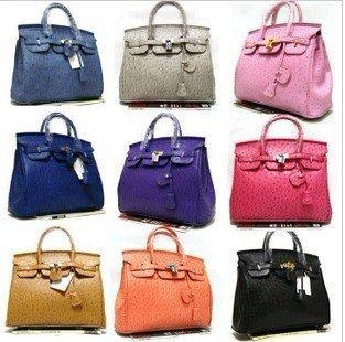 Super Star/ Gossip Girl Shoulder Tote Boston Bag Handbag HOLL CELEBRITY women bag BW0033