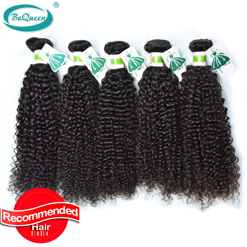6A Brazilian Hair curly Wholesale Price,10pcs/lot,100% Human Virgin Hair mixed length 8-30 ,Natural Color 1b#<br><br>Aliexpress