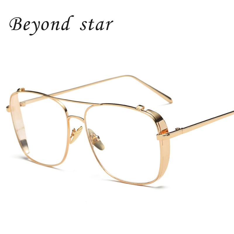 High Quality Aviator Sunglasses  gold aviators promotion for promotional gold aviators on