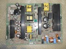 100% Tested YPSU-J006A 6709V00010A For LG42V7 Power Board