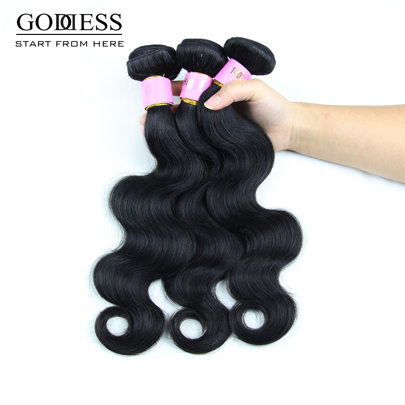 queen hair products Unprocessed 6A cheap peruvian virgin human hair body wave 1pcs lot,3pcs lot,4pcs lot