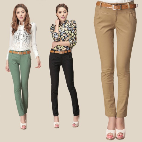 3-Colors-S-XL-Casual-Spring-SKinny-Thin-Cotton-Capris-Pants-Women-Casual-Pencil-Trousers-Summer.jpg