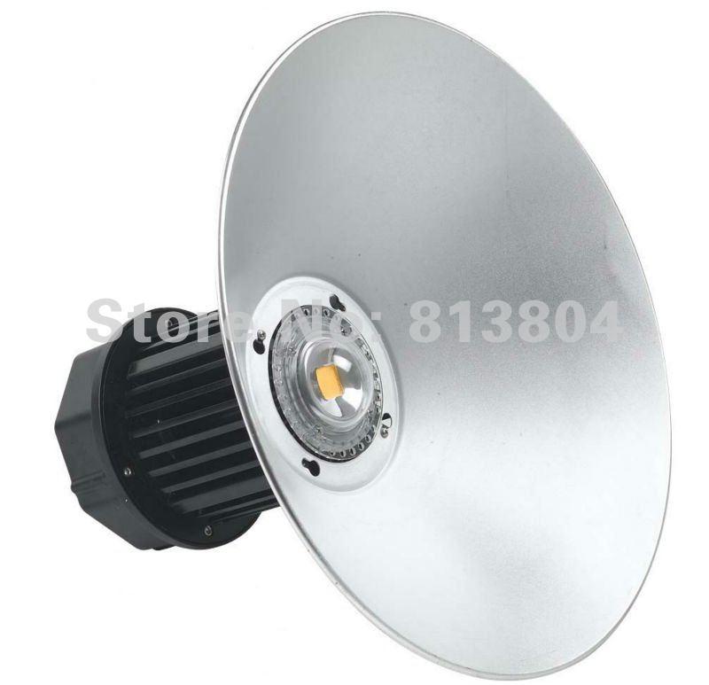 80w led industrial high bay light (Bridgelux LED,CE ROHS,3ys warranty)<br><br>Aliexpress