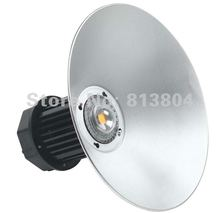 80w led industrial high bay light (Bridgelux LED,CE ROHS,3ys warranty)(China (Mainland))