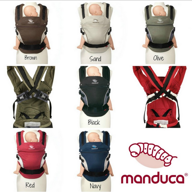 Top Selling Germany Manduca baby carrier 3.29 limited free shipping<br><br>Aliexpress