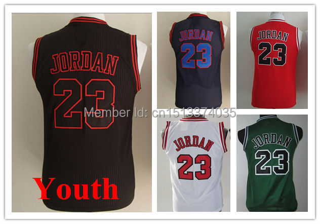 ... mxnyjy jordan 23 jersey kids dwc exchange blog ... 6e02c056b