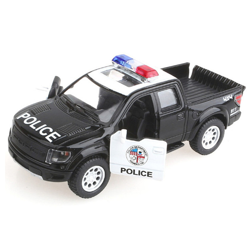 Police Car Toys For Boys : Popular toy wagon buy cheap lots from china