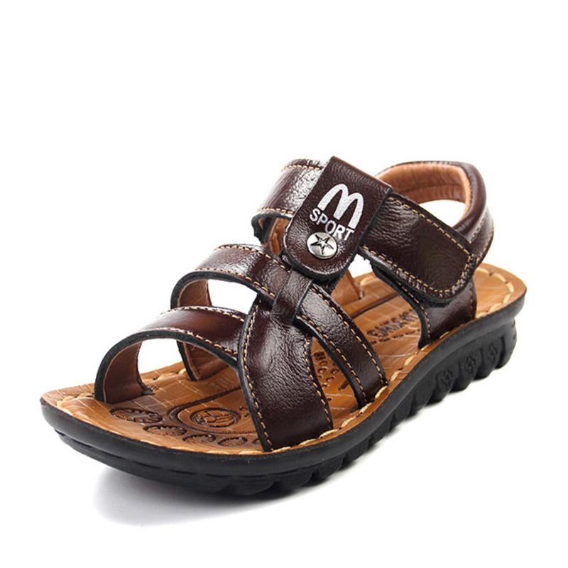 Online kopen wholesale kindje slippers uit china kindje slippers groothandel - Ruimte jongensbaby ...