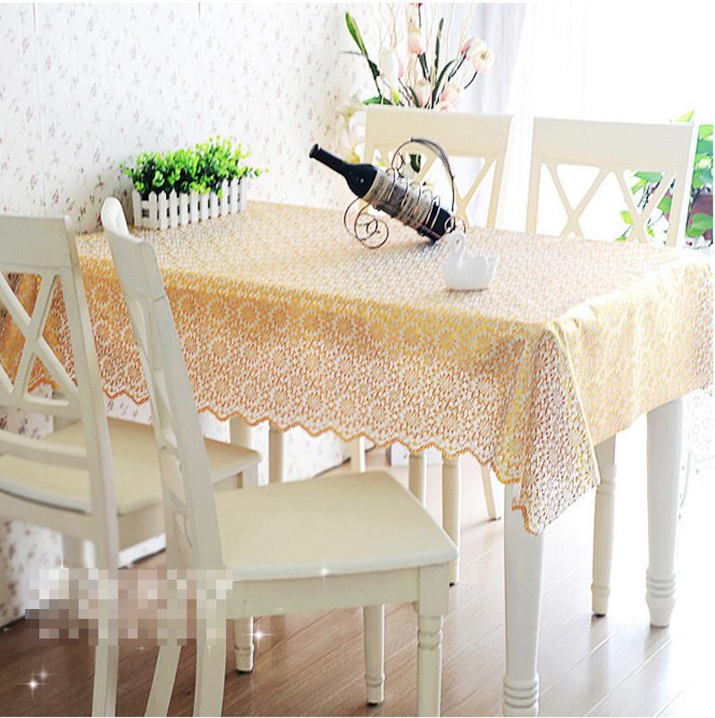 popular plastic dining table buy cheap plastic dining