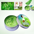 2016 Natural Sixfold Concentrated aloe vera gel Cream perfect remove acne Whitening Oil Control moisturizing face