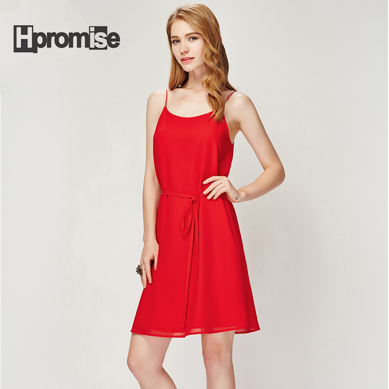 Popular Cute Summer Wedding Guest Dresses Buy Cheap Cute