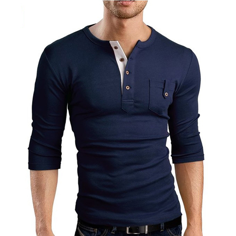 Free shipping 2012 new arrival mens polo t shirts slim for Mens t shirts free shipping
