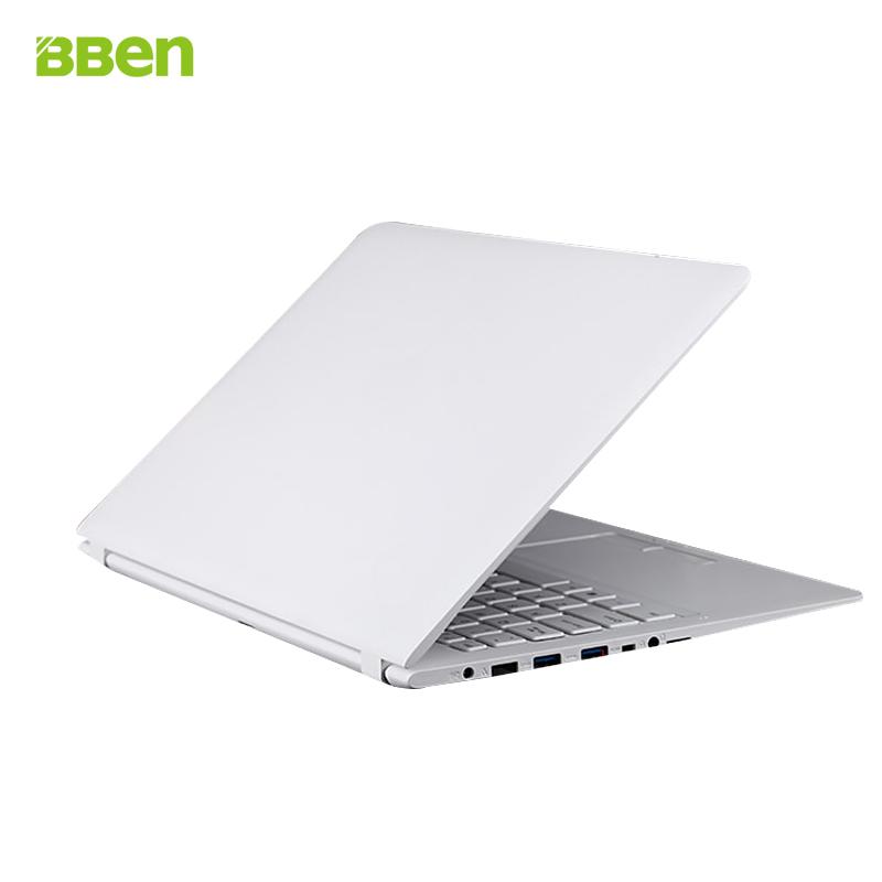 Bben 14 inch laptop notebook windows 10 HDMI WIFI USB 3.0 bluetooth 4.0 HD screen 1920x1080 Russian Spanish Hebrew keyboard PC(China (Mainland))