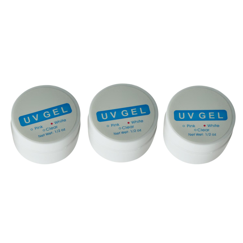 Uv peigne promotion achetez des uv peigne promotionnels sur - Meilleur vente sur internet produit ...