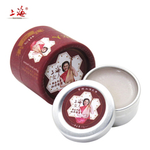 hot peony perfume women peony solid perfume love for charming fragrance perfumes and fragrances for women fragrance deodorant(China (Mainland))