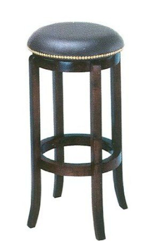 Tabouret de bar en bois cdiscount - Tabouret de bar discount ...