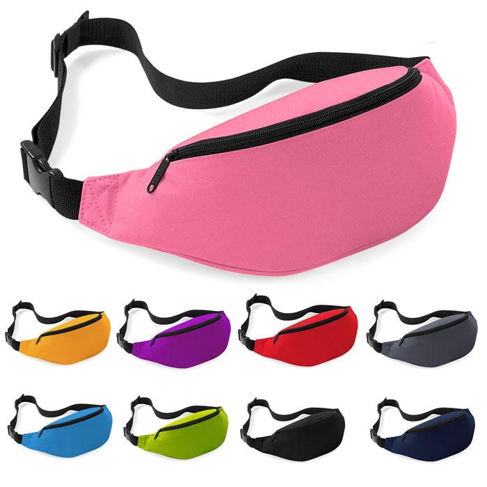 2015 Wholesale Unisex Waist Belt Bag Travel Sports Pack Hiking Running Belt Pack Waist Leg Bag Molle Necessaire Pouch Bolsa(China (Mainland))