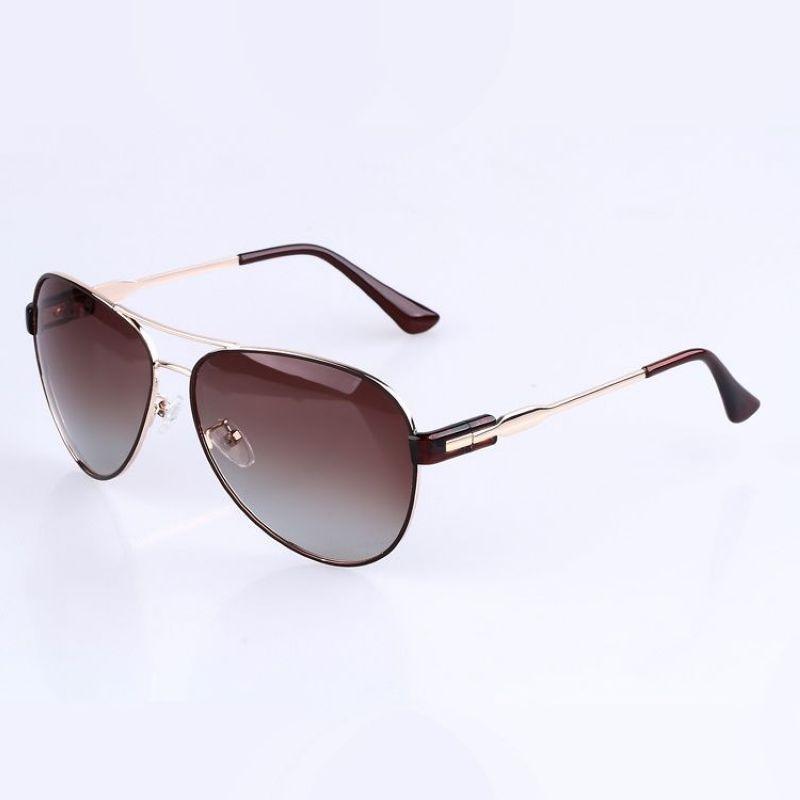 discount sunglasses oakley k14i  oakley military discount usa