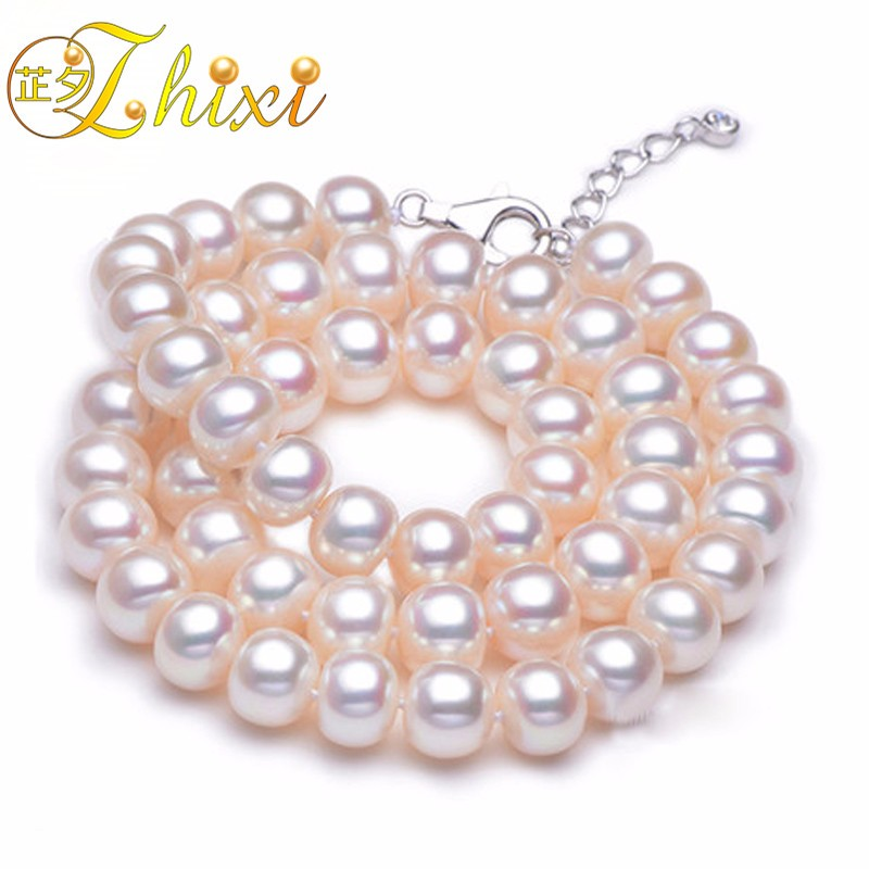 10-11-mm-max-pearl-jewelry-necklace-natural-freshwater-pearl-fine-jewelry-choker-real-white-pearl (1)