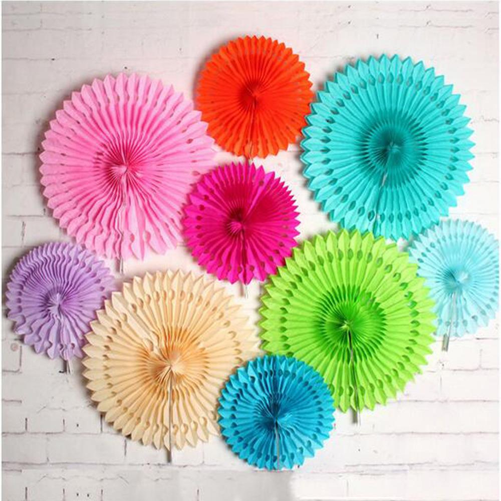 buy cheap paper fans 91 121 113 106 buy cheap paper fans