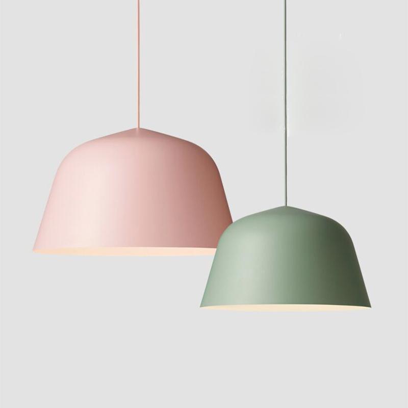 Online get cheap aluminium hanglamp schaduw  aliexpress.com ...