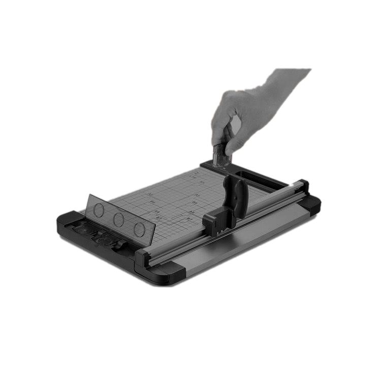 buy a cricut paper cutter Free shipping buy cricut explore air wireless cutting machine at walmartcom.