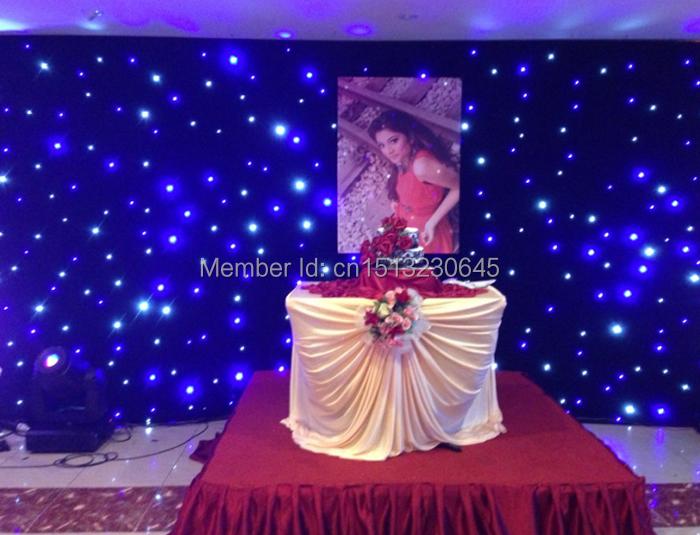 wedding led curtain .jpg