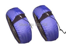 D2 Tire Warmer Motorcycle Tyre Warmer color&size&logo customized fast heating(China (Mainland))